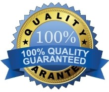 glass company phoenix quality guarantee and warranty
