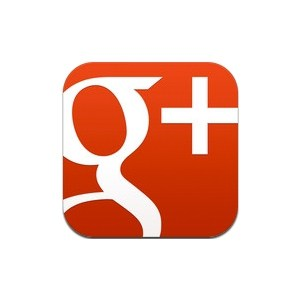 google plus valleywide glass llc glass replacement repair company windows and door glass